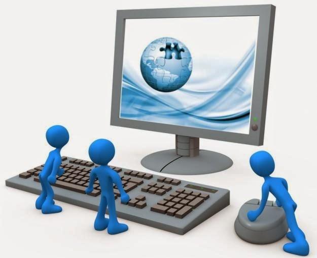 Công ty Máy Tính Vàng – uy tín, chất lượng với dịch vụ sửa máy tính tại nhà
