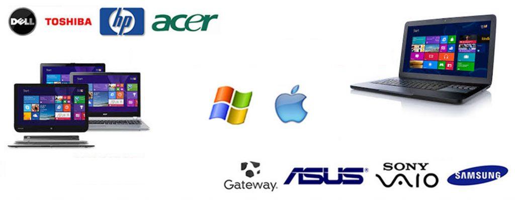 Dịch vụ sửa laptop tại nhà chuyên nghiệp - nhanh chóng - lấy ngay trong ngày
