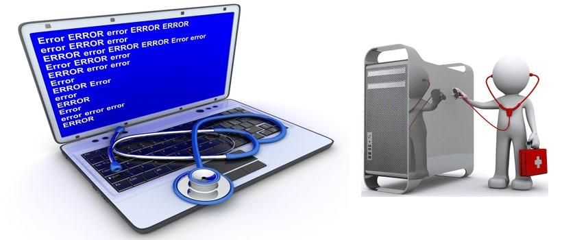 Sửa laptop quận 12 tại trung tâm Máy Tính Vàng nhanh chóng chuyên nghiệp