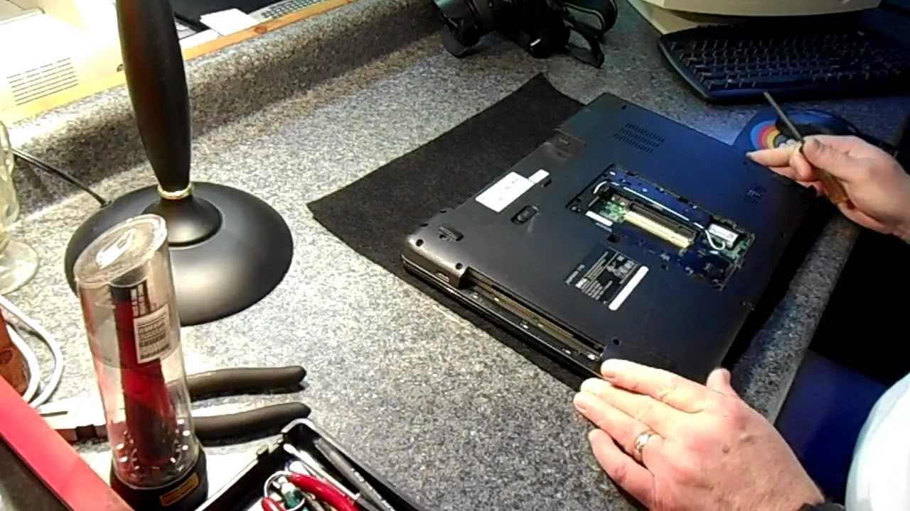 Sửa Laptop Quận 9 Giá Tốt - Ưu Đãi cực lớn cho mọi khách hàng